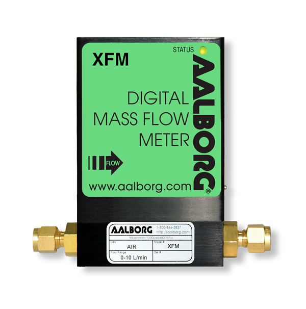 XFM_No_Display.png