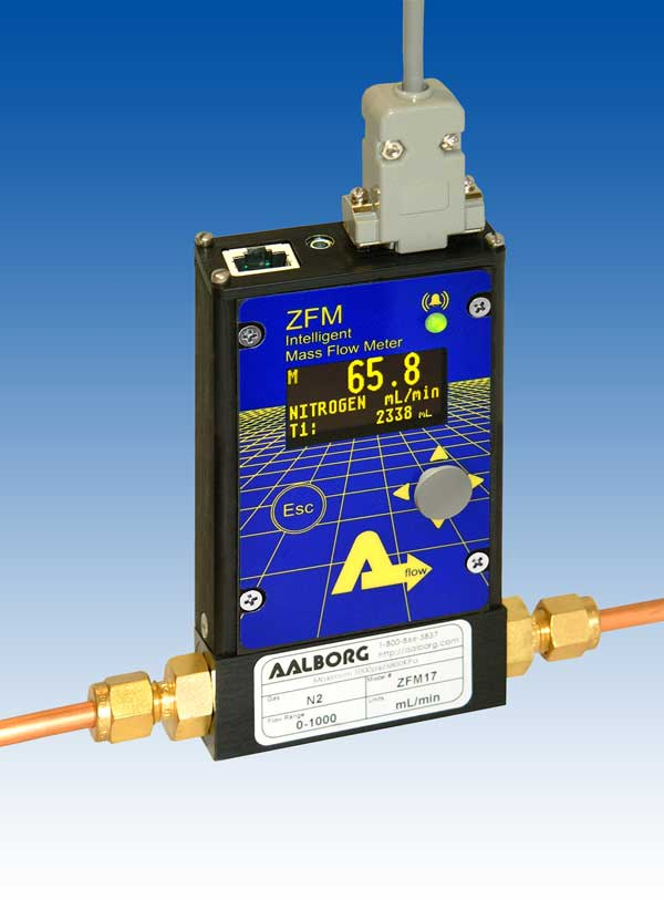 ZFM Mass Flow Meter Digital.jpg